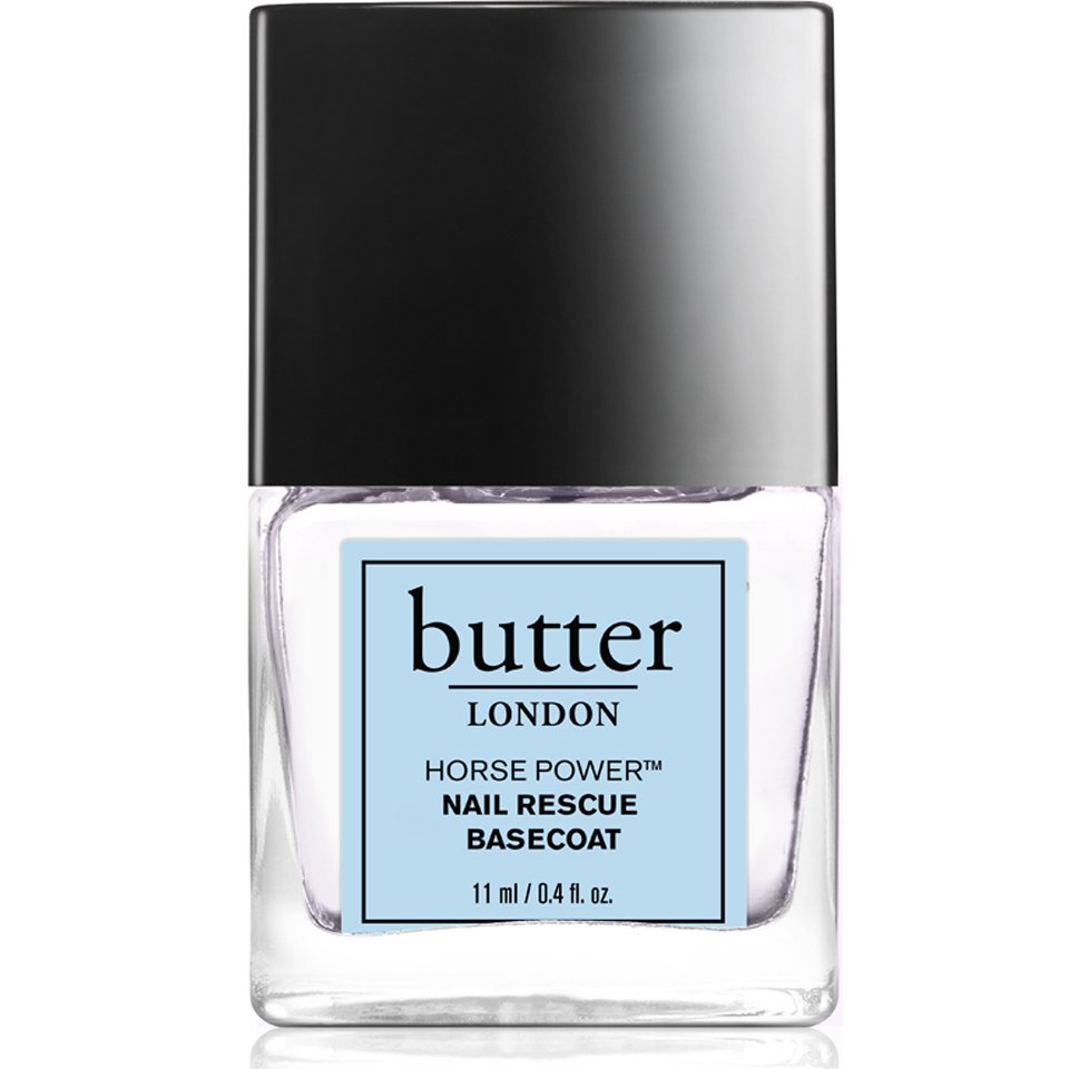 butter-london-horse-power-nail-rescue-basecoat-11ml