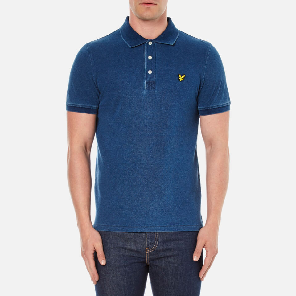 lyle-scott-vintage-men-indigo-polo-shirt-light-indigo-m