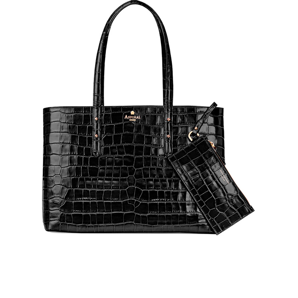 aspinal-of-london-women-regent-croc-tote-black-croc
