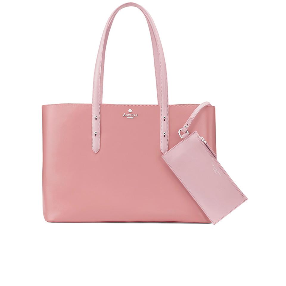 aspinal-of-london-women-regent-tote-dusky-pink-rose-dust