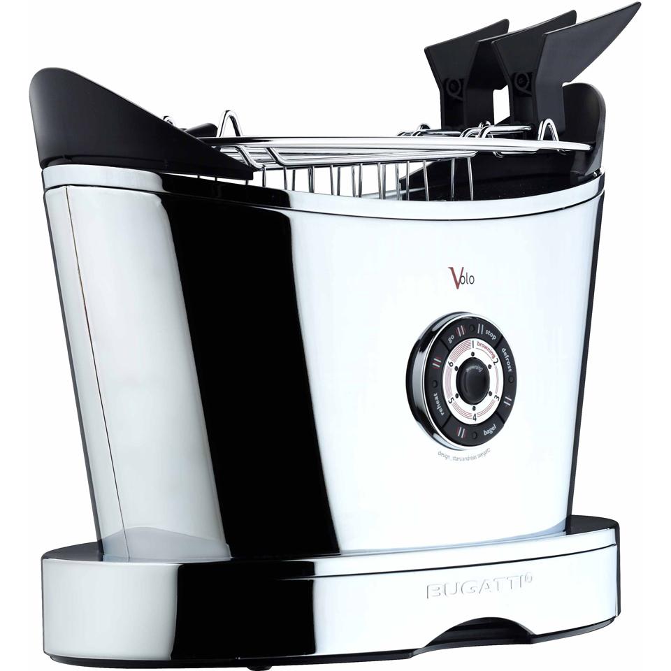 bugatti-13-volocr-volo-2-slice-toaster-silver