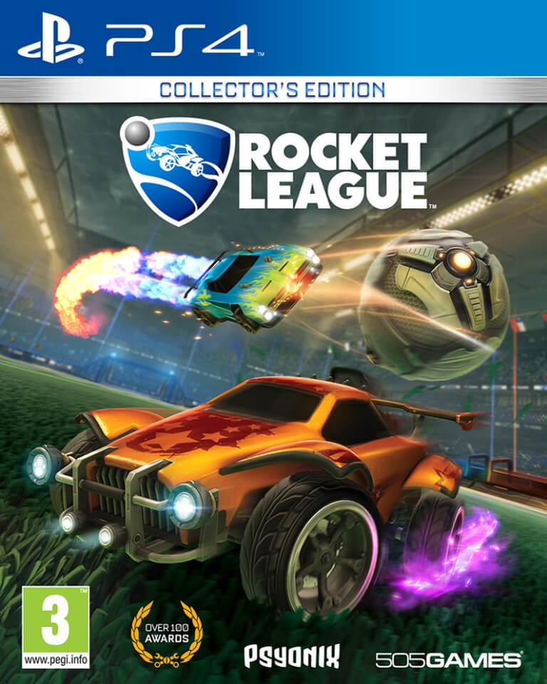 rocket-league-collector-edition