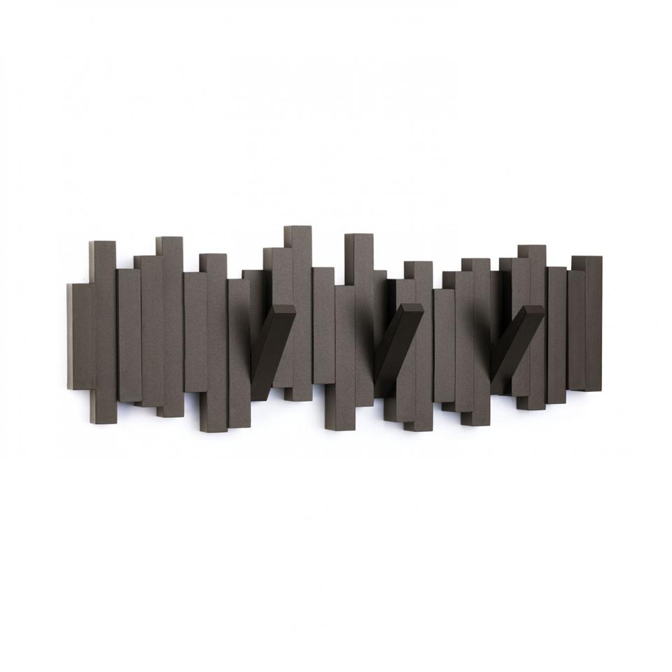 umbra-sticks-multi-wall-coat-hooks-espresso