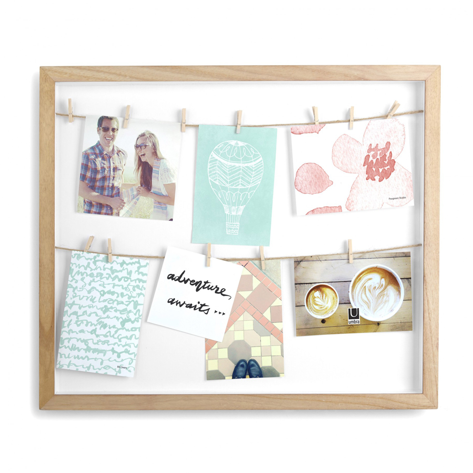 umbra-clothesline-photo-display-frame-natural