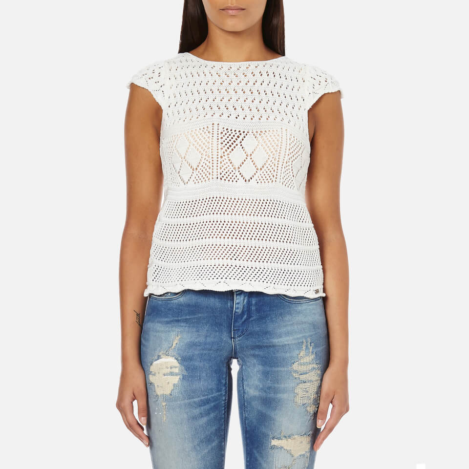 superdry-women-alexis-crochet-knitted-top-off-white-l
