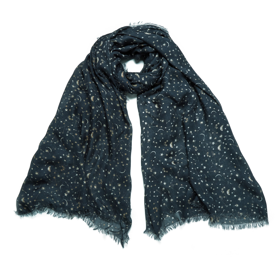maison-scotch-women-drapy-scarf-in-all-over-print-multi