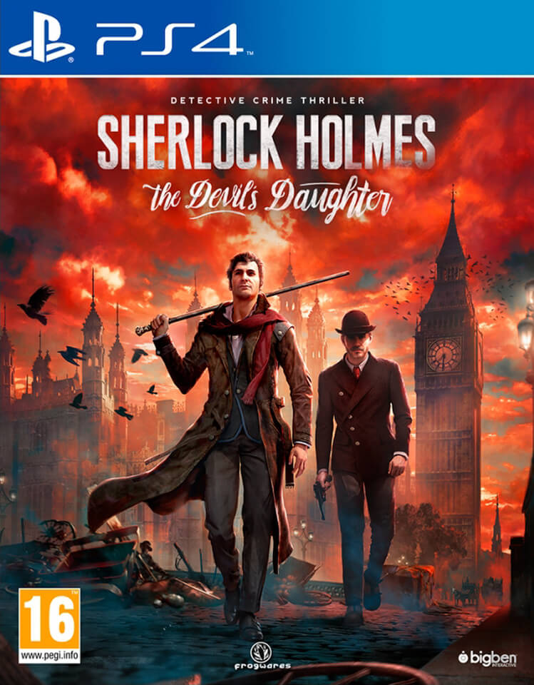 sherlock-holmes-the-devil-daughter