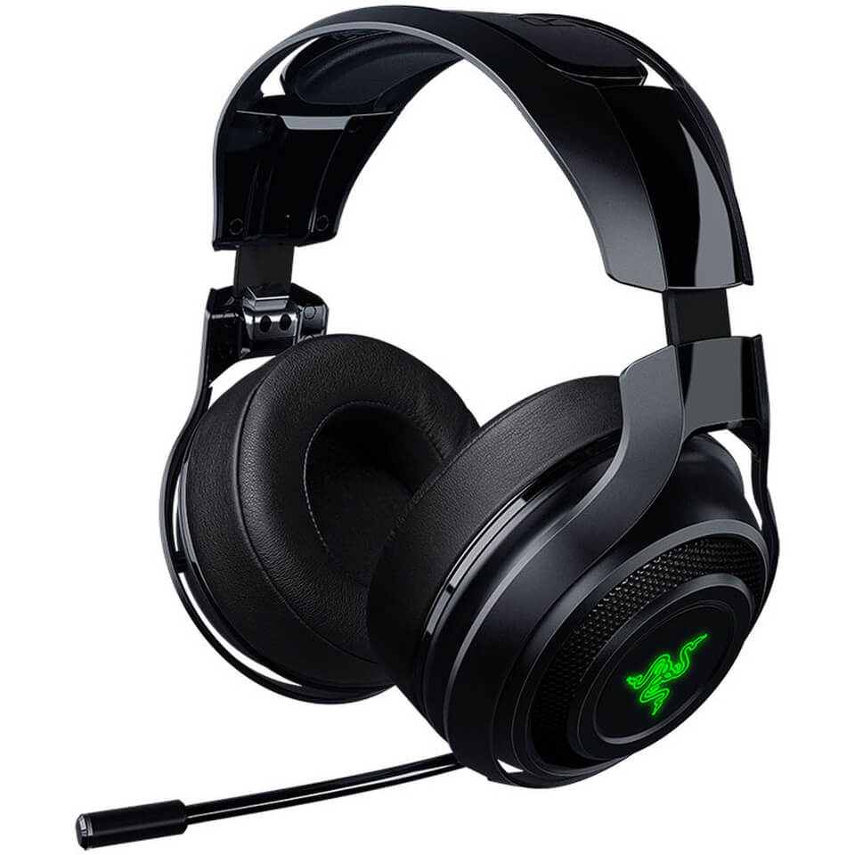 razer-man-o-war-wireless-headset