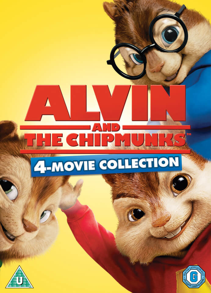 alvin-the-chipmunks-1-4-box-set