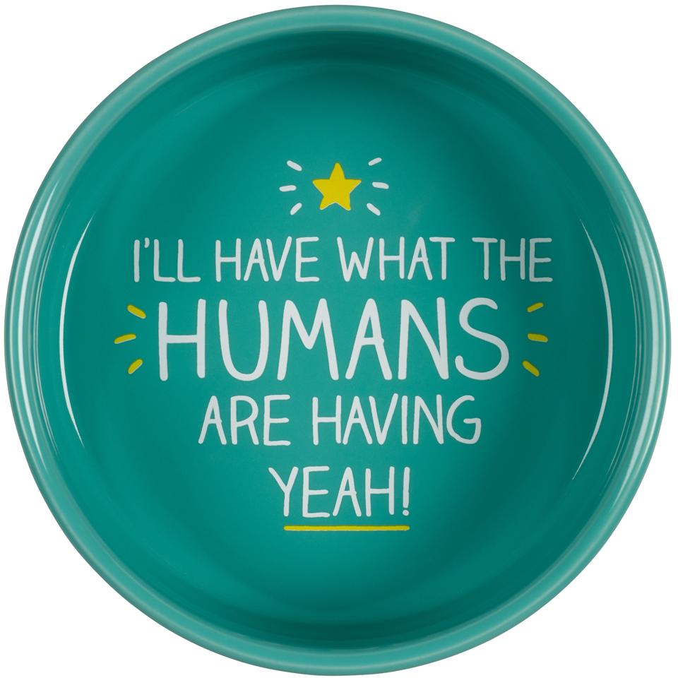 happy-jackson-large-pet-bowl