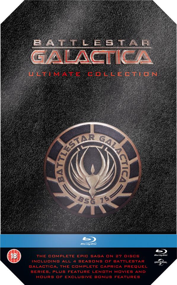 battlestar-galactica-ultimate-collection