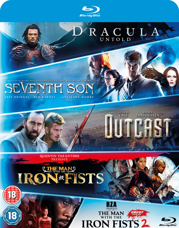 blu-ray-starter-pack-seventh-son-dracula-untold-outcast-man-with-the-iron-fists-1-2