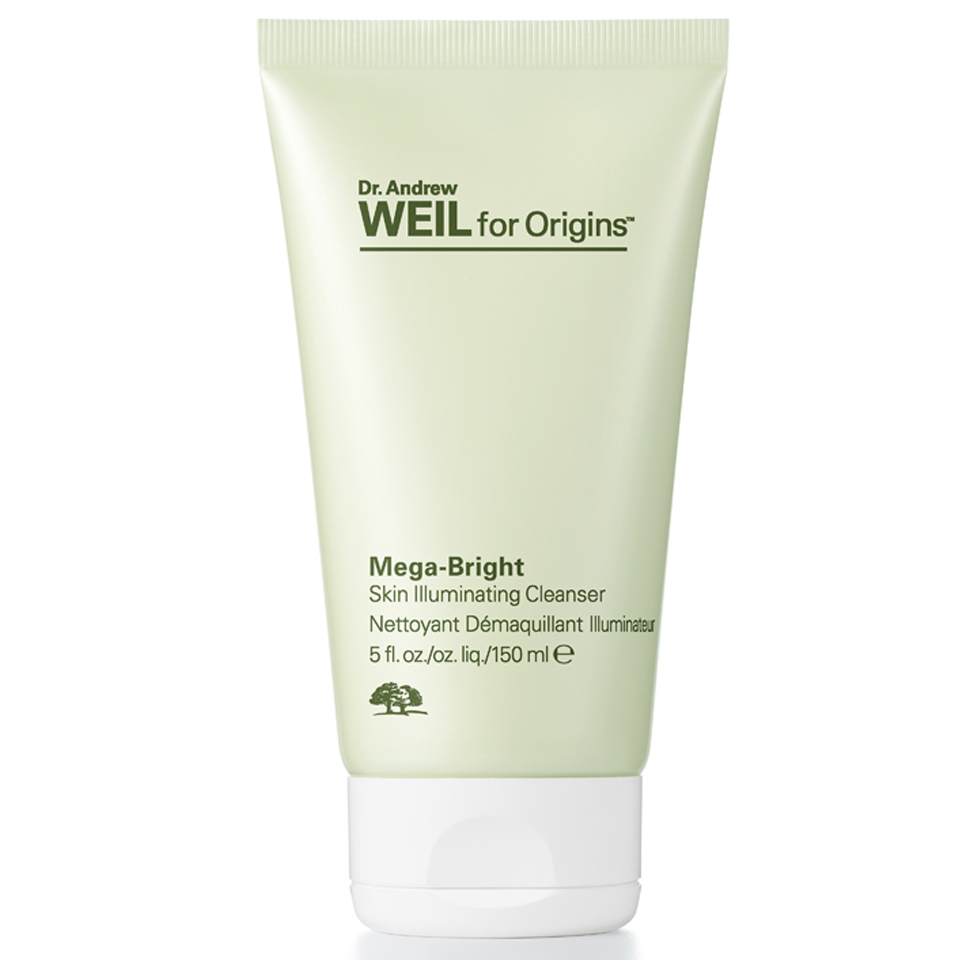 origins-dr-andrew-weil-for-origins-mega-bright-skin-illuminating-cleanser-150ml