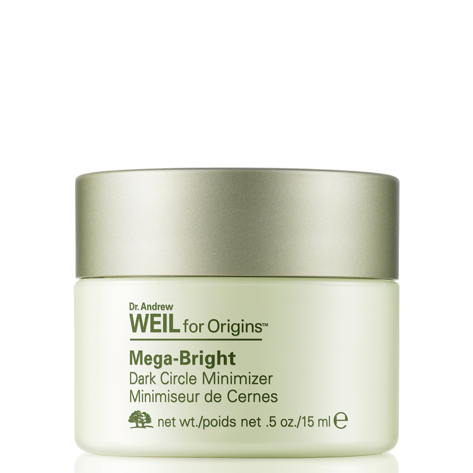 origins-dr-andrew-weil-for-origins-mega-bright-dark-circle-minimiser-15ml