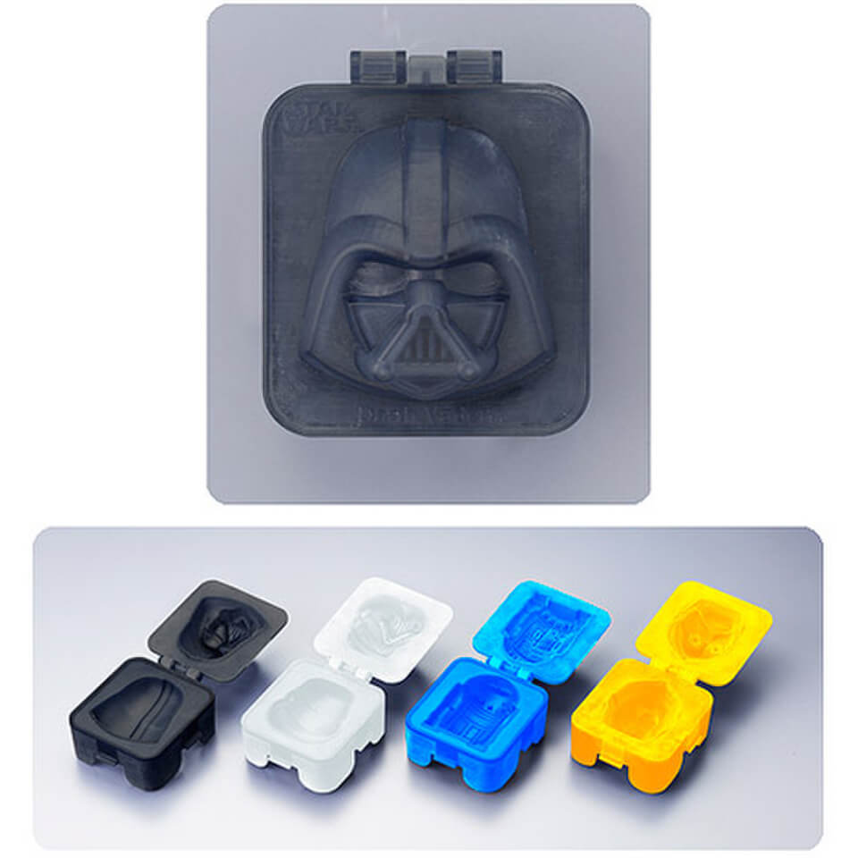 star-wars-darth-vader-boiled-egg-shaper