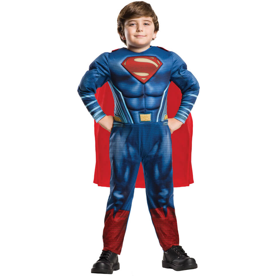 dc-comics-boys-deluxe-superman-fancy-dress-9-10-years