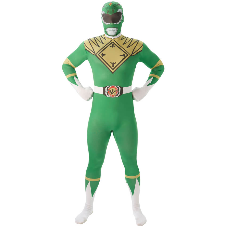 power-rangers-men-2nd-skin-green-ranger-fancy-dress-m
