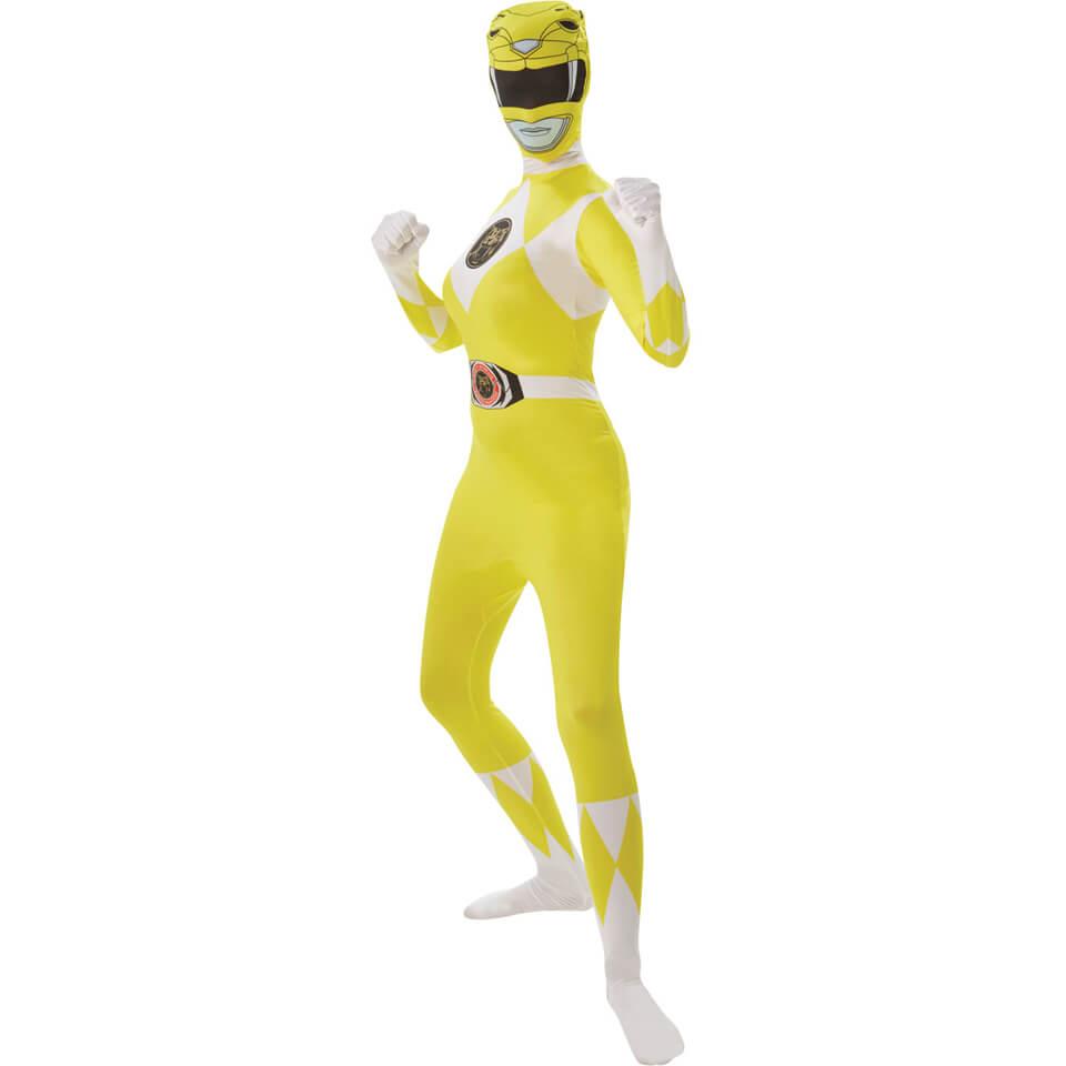 power-rangers-women-2nd-skin-yellow-ranger-fancy-dress-m