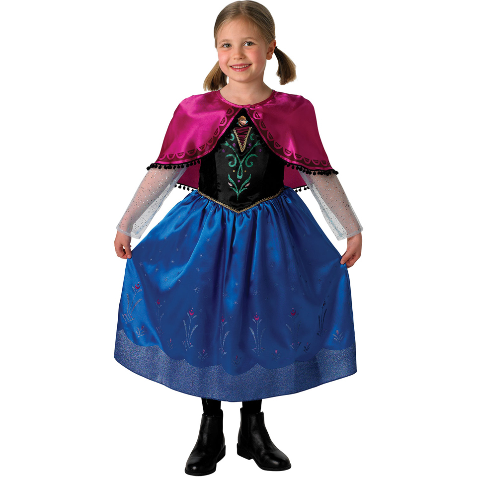 disney-frozen-girls-deluxe-anna-fancy-dress-3-4-years