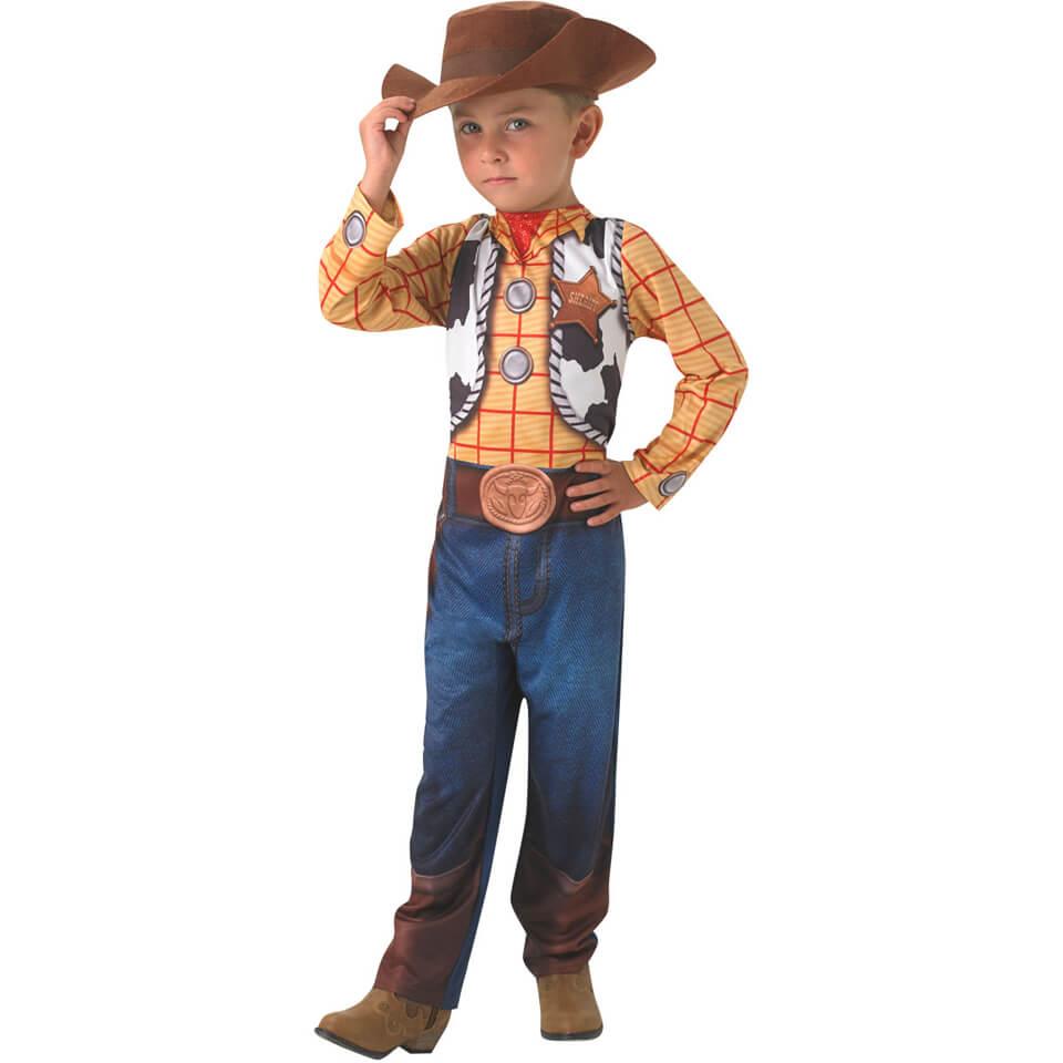 disney-toy-story-boys-woody-fancy-dress-3-4-years