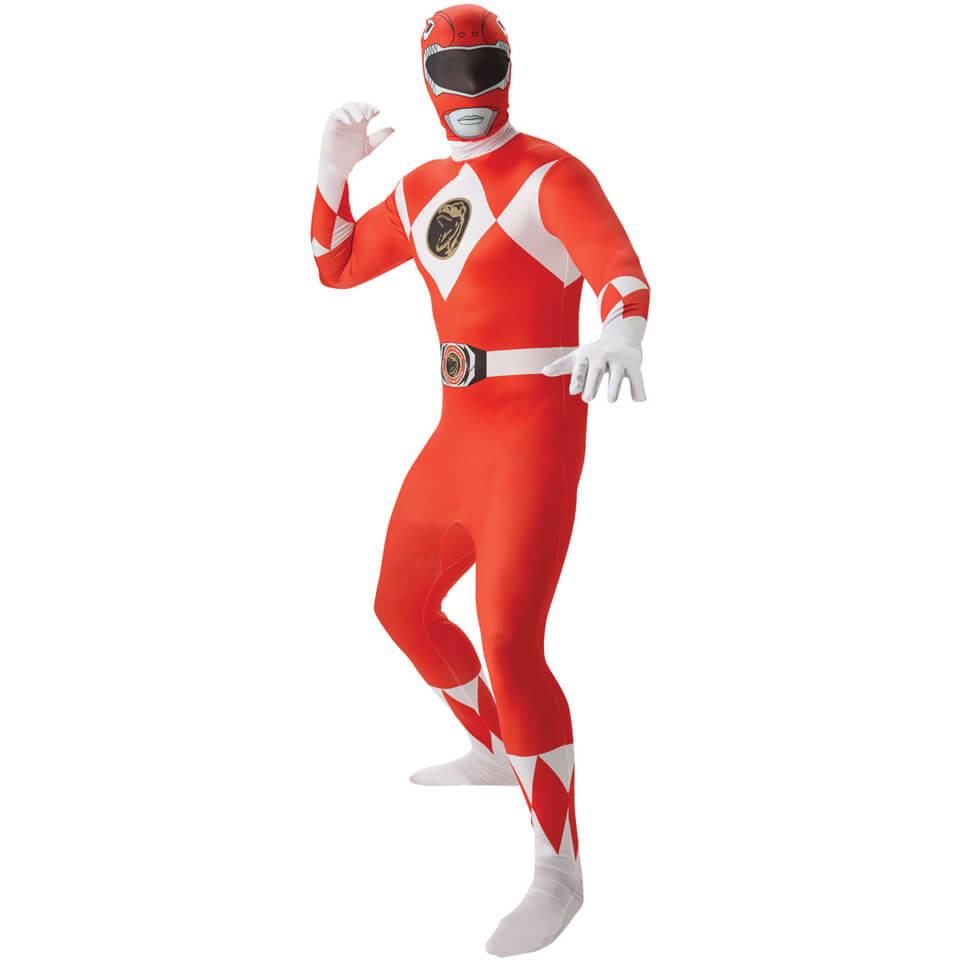 power-rangers-men-2nd-skin-red-ranger-fancy-dress-m