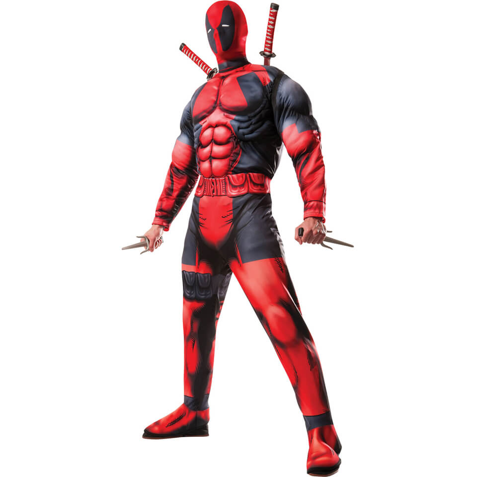 marvel-deadpool-deluxe-men-fancy-dress-ml