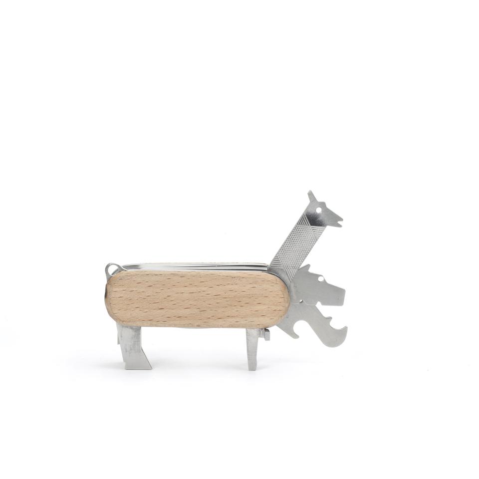 animal-7-in-1-multi-tool-brownsilver