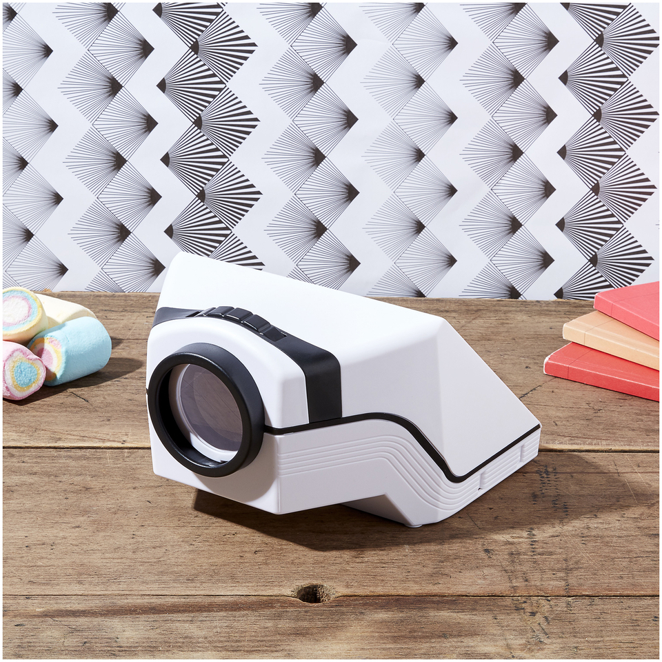 smartphone-projector-white