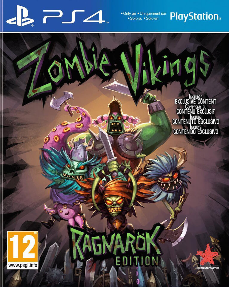 zombie-vikings-ragnaroek-edition