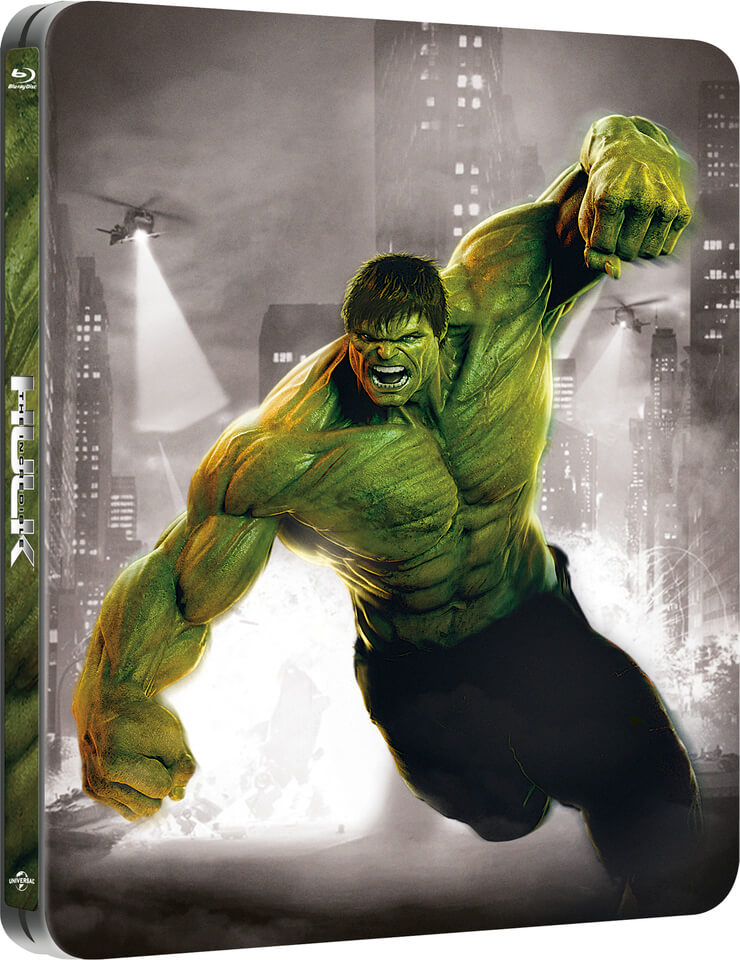 the-incredible-hulk-zavvi-exclusive-lenticular-edition-steelbook-to-2000-copies