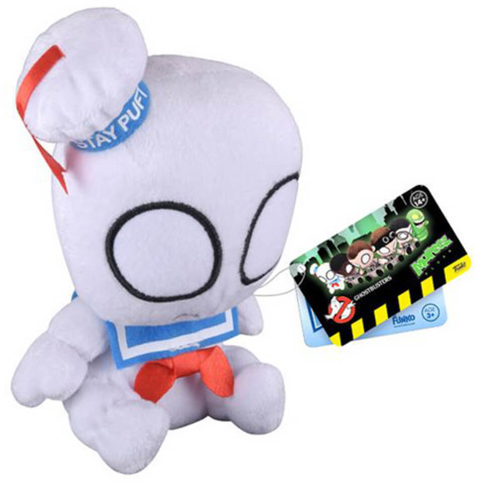 mopeez-ghostbusters-stay-puft-marshmallow-man-plush-figure