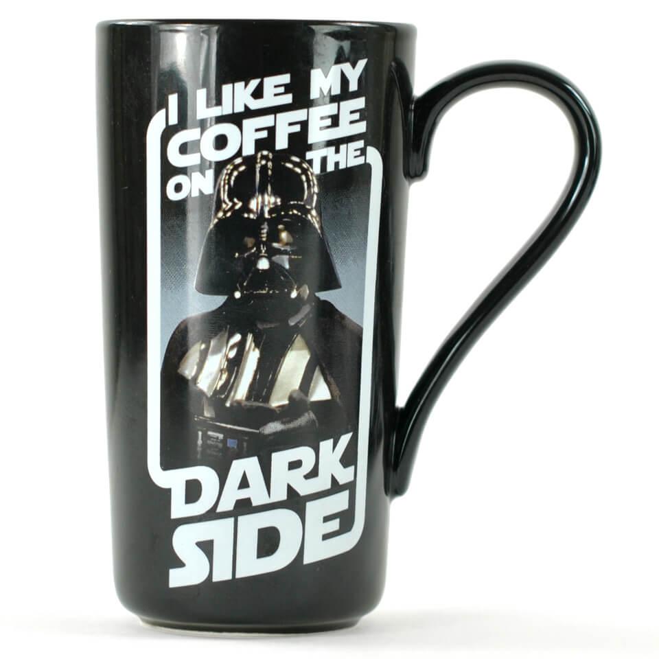 dark-side-latte-mug