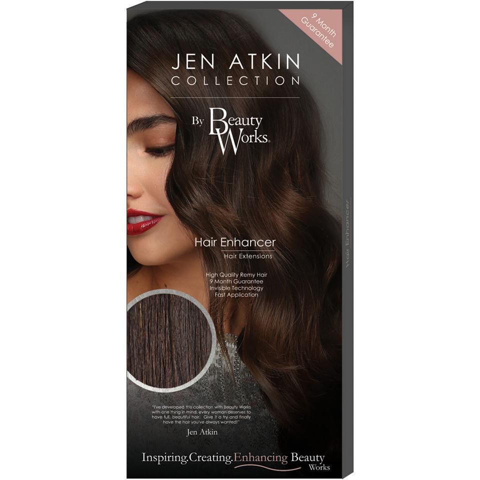 beauty-works-jen-atkin-hair-enhancer-18-raven-2