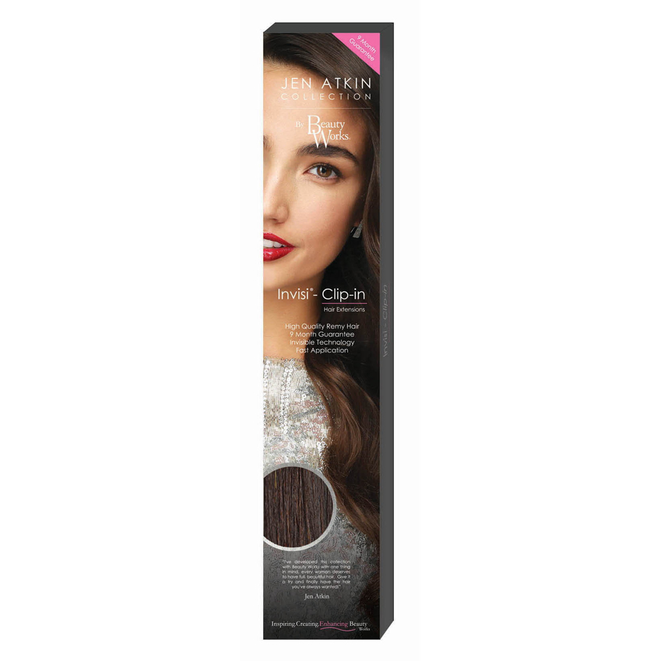 beauty-works-jen-atkin-invisi-clip-in-hair-extensions-18-raven-2