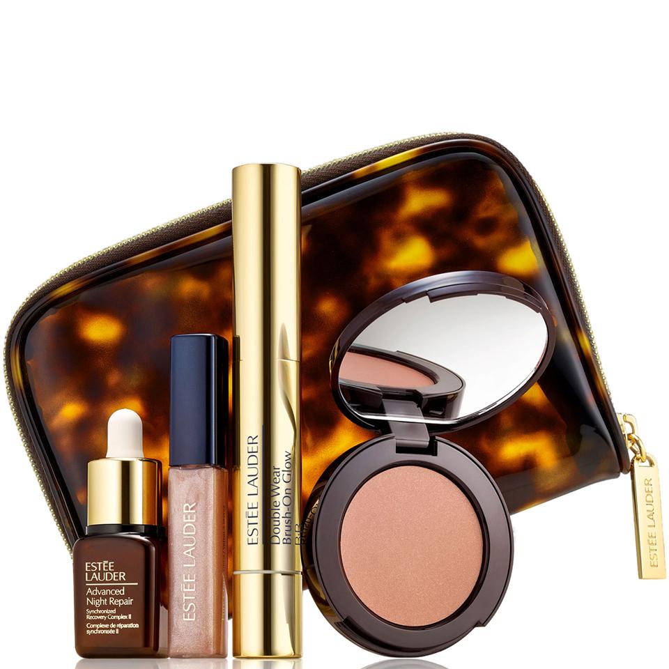 estee-lauder-3-minute-beauty-glow-bronze