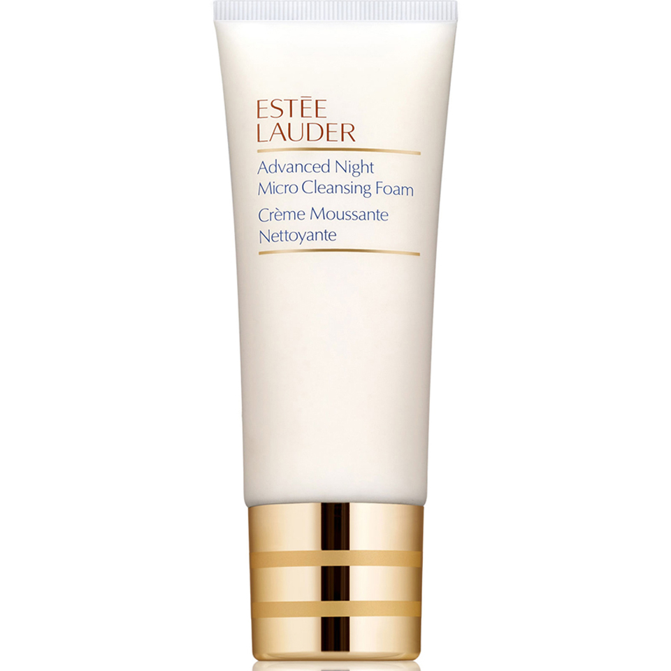 estee-lauder-advanced-night-micro-cleansing-foam-100ml