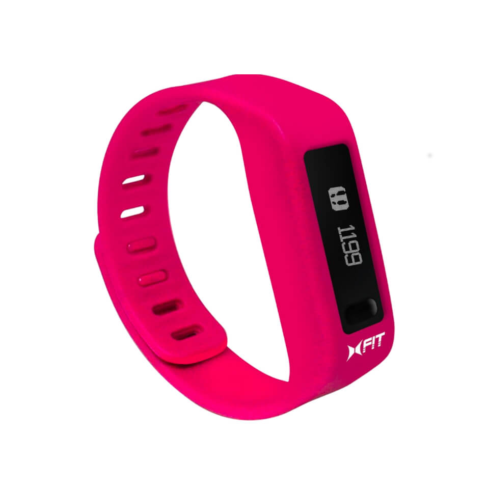 xtreme-cables-xfit-bluetooth-water-resistant-fitness-tracker-watch-including-app-pink