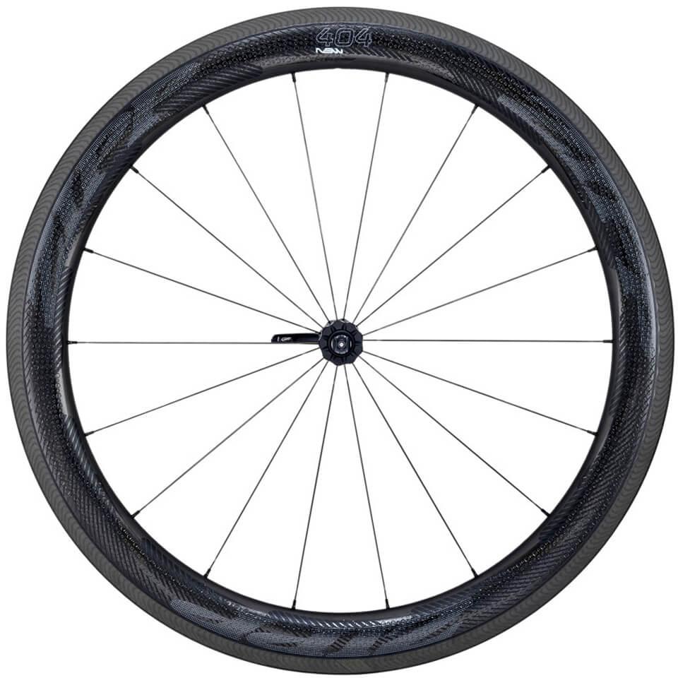 zipp-404-nsw-carbon-clincher-front-wheel-2016