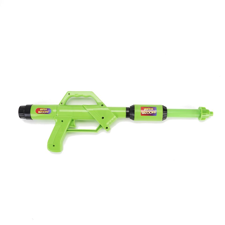 bazooka-water-gun