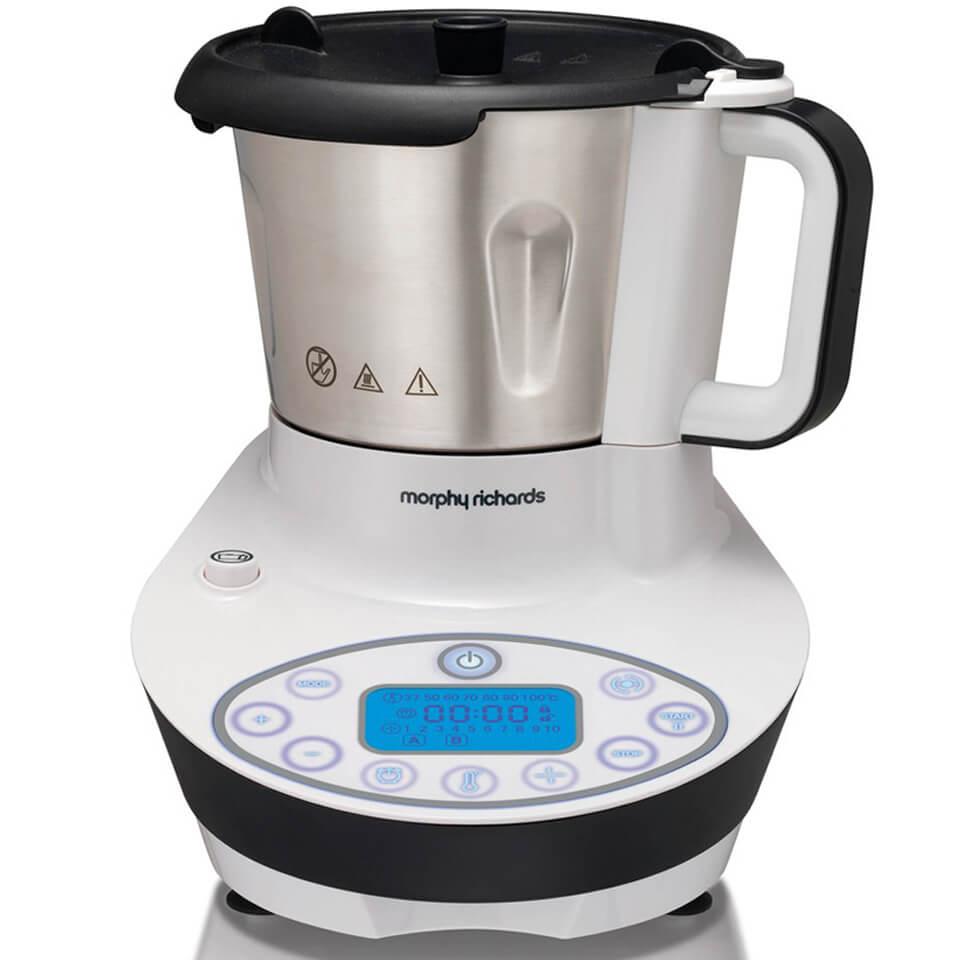 morphy-richards-562000-supreme-precision-multi-cooker-white