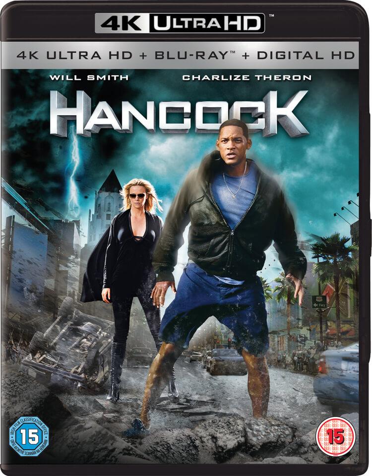 hancock-4k-ultra-hd