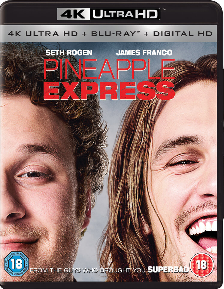 pineapple-express-4k-ultra-hd