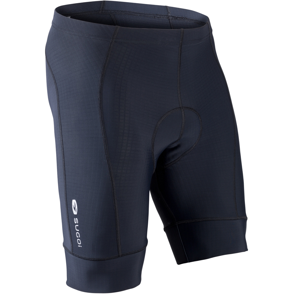 sugoi-women-evolution-shorts-black-xs
