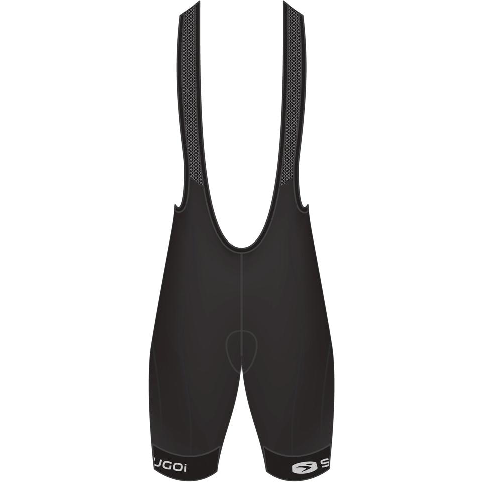 sugoi-men-evolution-pro-bib-shorts-black-s