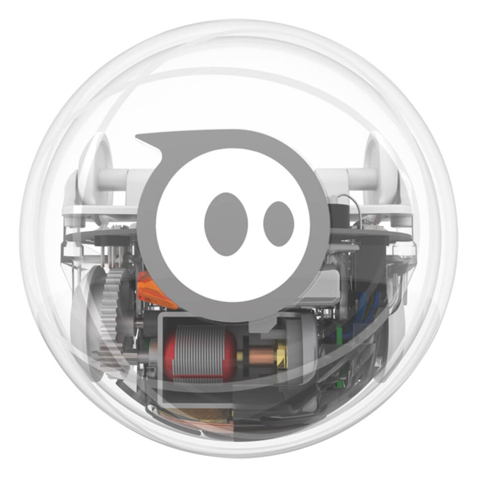 sphero-sprk-edition-robotic-ball-clear