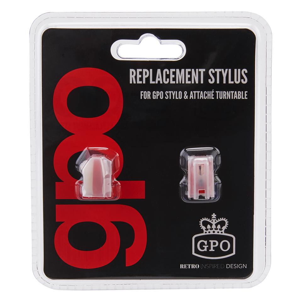 gpo-retro-stylo-attache-needle-blister-pack