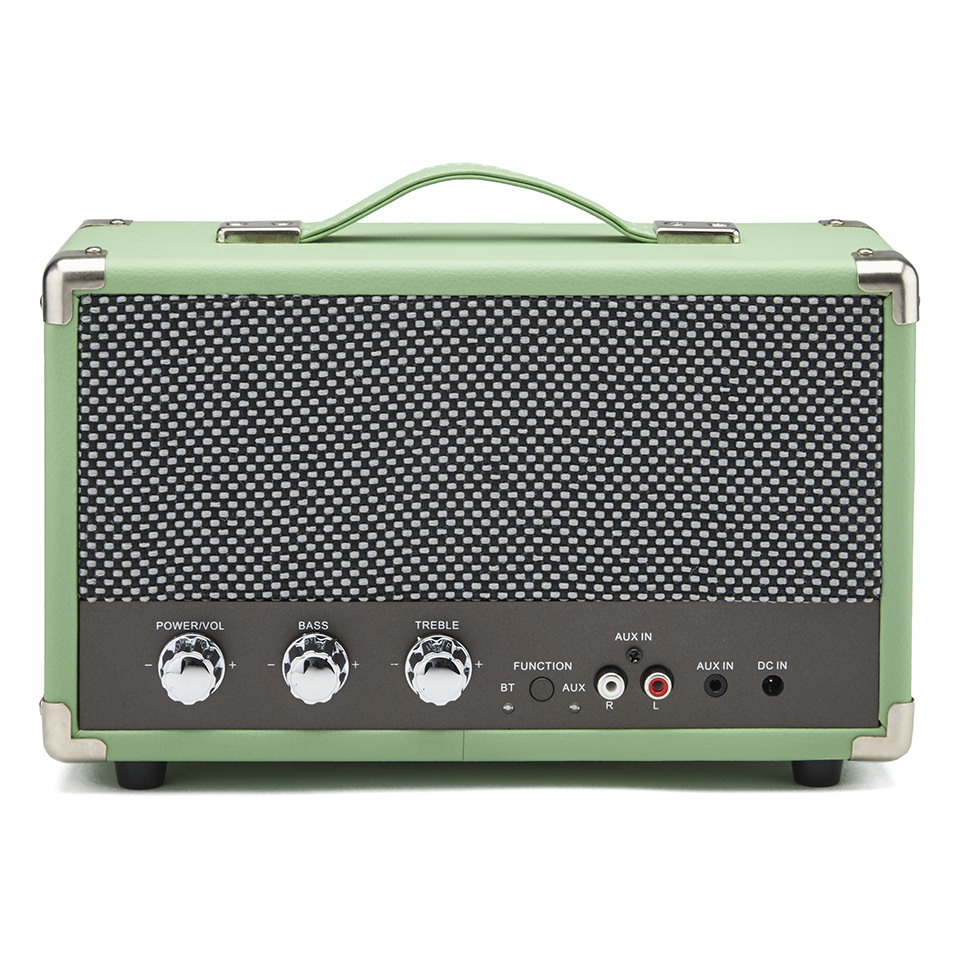 gpo-retro-westwood-bluetooth-speaker-green