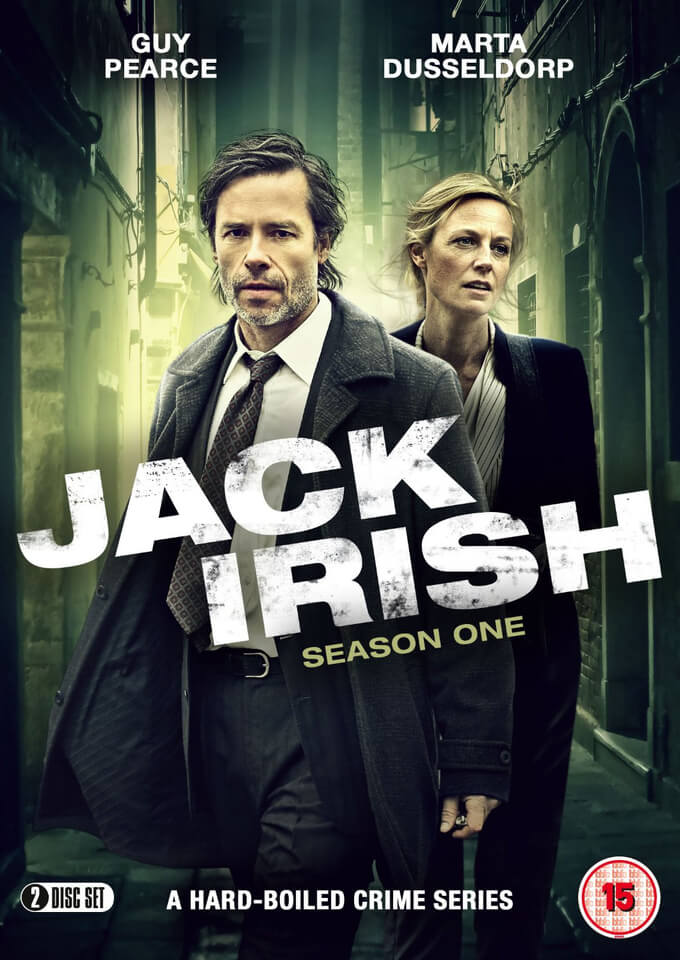 jack-irish-blind-faith