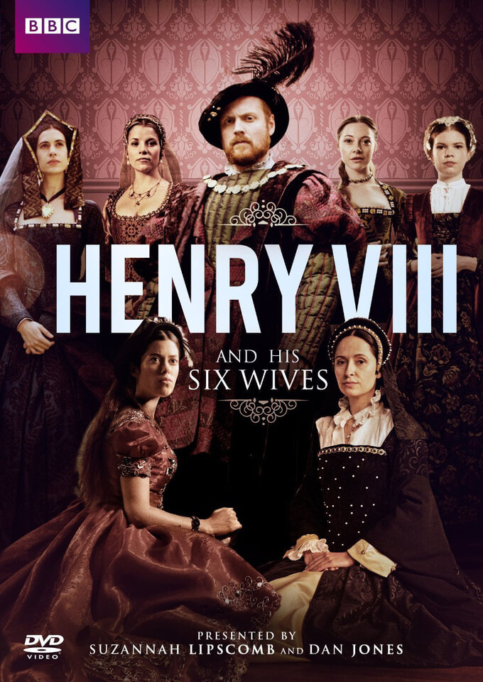 henry-viii-his-six-wives