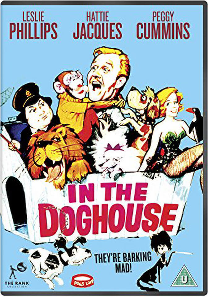 in-the-doghouse